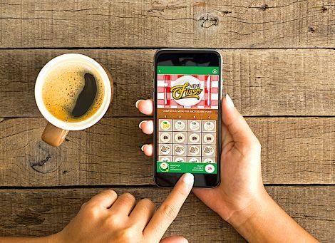 L'app Despar Sicilia lancia il gioco che trasforma i punti in buoni spesa - https://t.co/51zcU2stuG #blogsicilianotizie