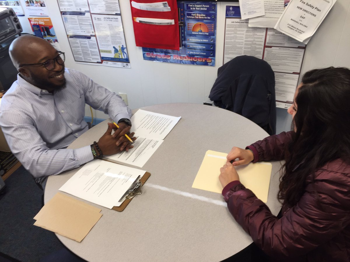 RT <a target='_blank' href='http://twitter.com/MrBNewD'>@MrBNewD</a>: Our young ladies are crushing their mock interviews <a target='_blank' href='http://twitter.com/NDAPSprogram'>@NDAPSprogram</a> <a target='_blank' href='https://t.co/oDgyFsvT5Q'>https://t.co/oDgyFsvT5Q</a>
