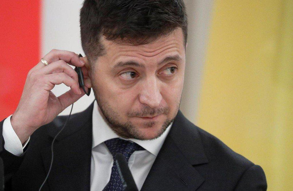 Ukraine to change law on bank insolvency in bid for IMF loans https://reut.rs/344y4ki