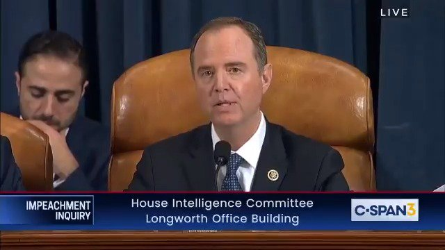 @RepAdamSchiff's photo on Sondland