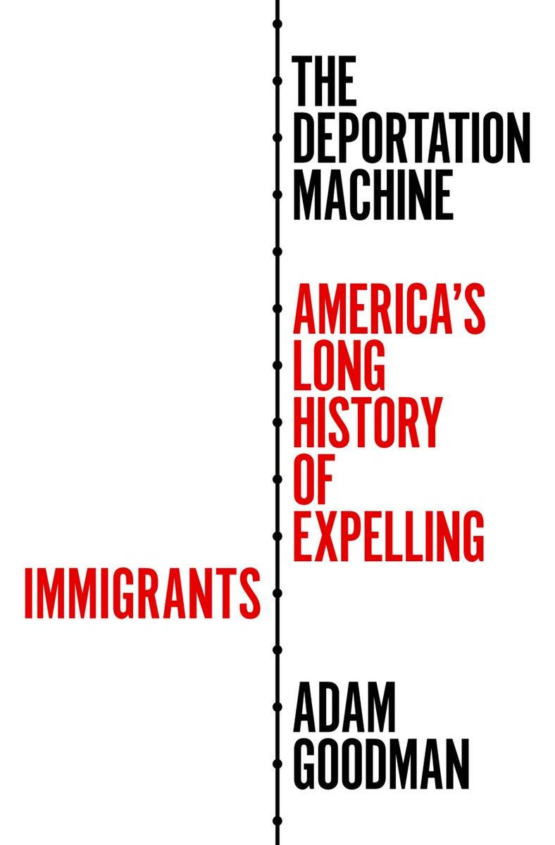 Deportation List 2020.Anna O Law Unlawfulentries Twitter