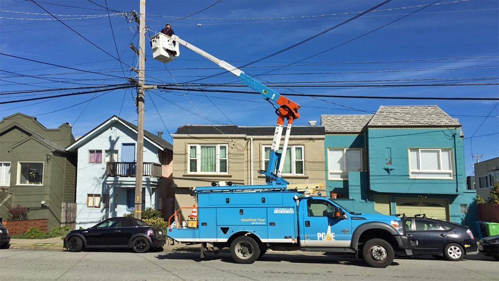 UPDATE #AlamedaCounty, #Novato likely not to be impacted by @PGE4Me #powershutoff https://cbsloc.al/333muVs  #PSPS
