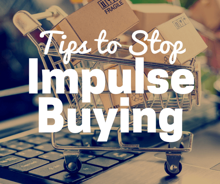 Giving yourself time to mull over a big purchase can help you be sure it's not an impulse buy. #smartmoney #lifestyle  http://cpix.me/a/86022932