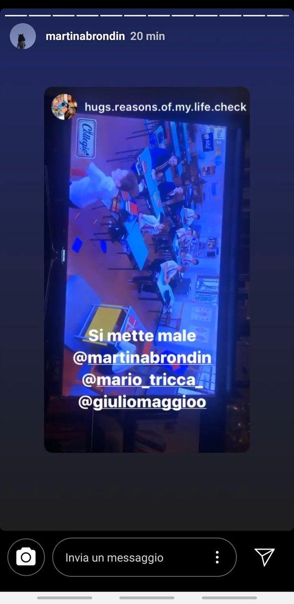#IlCollegio