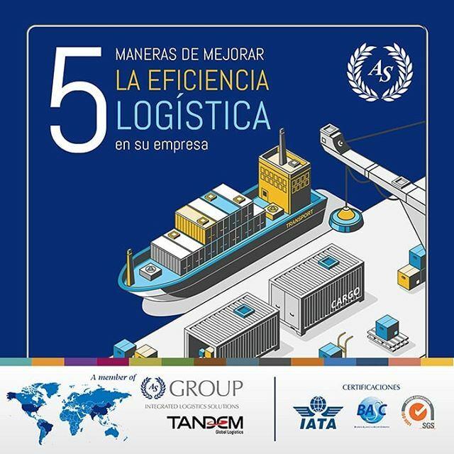• Tecnología en la comunicación • Trabajo en equipo • Transparencia • Compromiso • Mejora continua  #Logistics #asgroup #export #import #business #AsiaShipping #Transporte #Logística #Transport #WeAreAsiaShipping  Somos Expertos en realizar toda … https://ift.tt/2qwrPXUpic.twitter.com/kgCFeRtkcm
