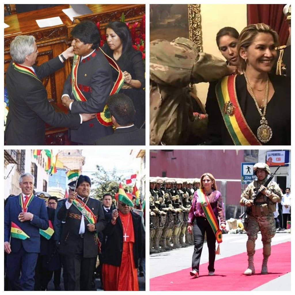 Coup attempt in Bolivia - Page 3 EJwDBnZXUAAHDm3?format=jpg&name=medium