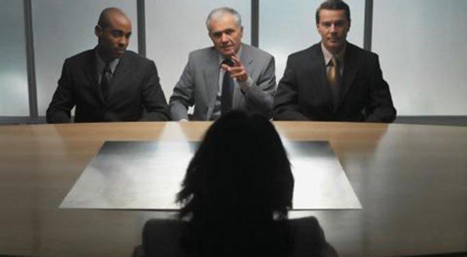Причины увольнения по собственному желанию в резюме