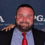 Image for the Tweet beginning: Congratulations to Dustin Jones, (Beacon