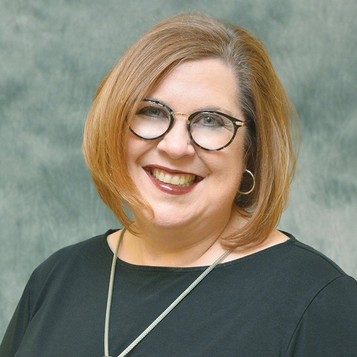"""A special thank you to @LeslieAKuhnel, division ethicist at @CHIhealth, for expanding on your #CatholicHealth World article on the ethical concerns of """"Patient-targeted Googling"""" in today's webinar! You can read her article online: https://www.chausa.org/publications/catholic-health-world/archives/issues/august-1-2019/'patient-targeted-googling'-has-bene%EF%AC%81ts-and-pitfalls-but-is-it-ethical… #CHAwebinar"""