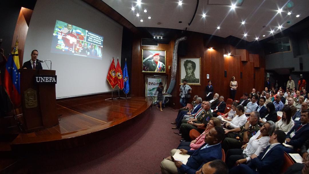 Tag venezuela en El Foro Militar de Venezuela  - Página 3 EJwNfDeXYAAELjE