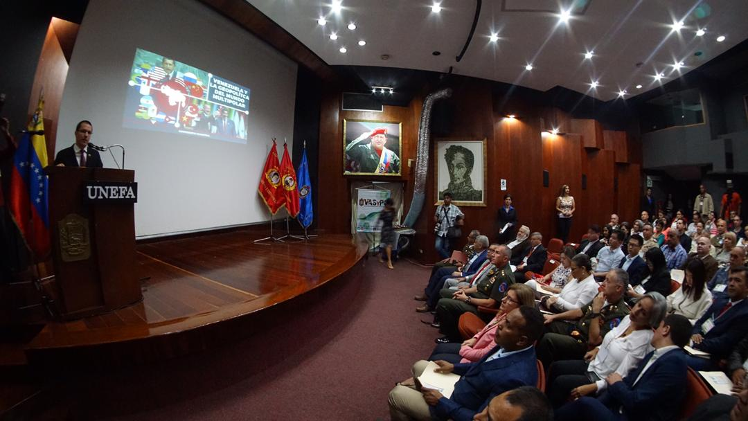 Venezuela crisis economica - Página 8 EJwNfDeXYAAELjE