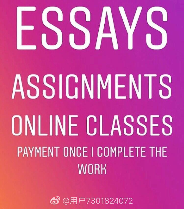 Essay Writing Services ‼ Are you Looking for good grades? Well, look no further. We do all online classes work at a friendly rate. 📌 Pay assignments 📌 Pay online classes 📌 Pay essays 📌 Pay research papers DM for any of this and be assured of good grades. #fridaymotivation