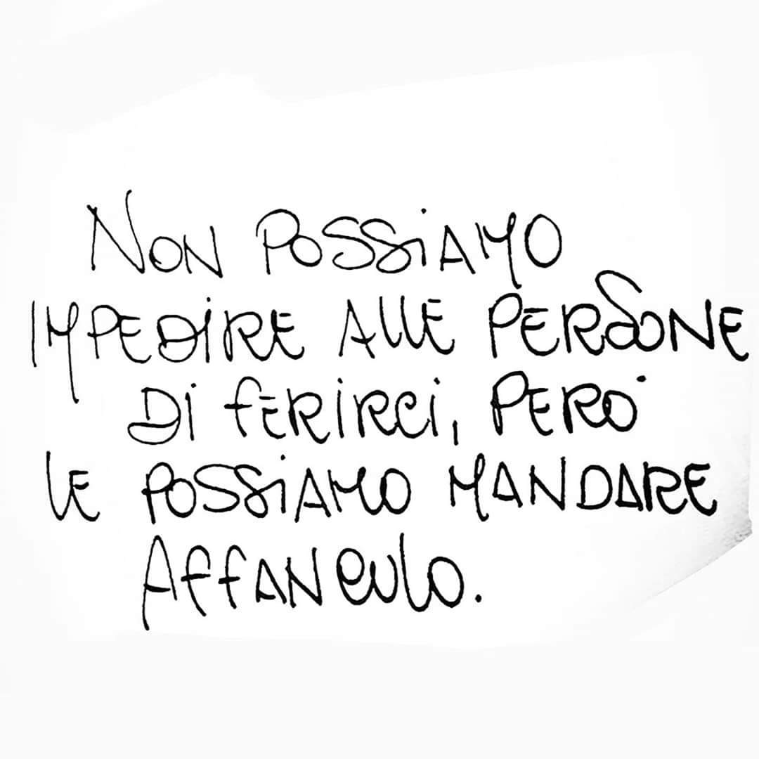 #Imparerò
