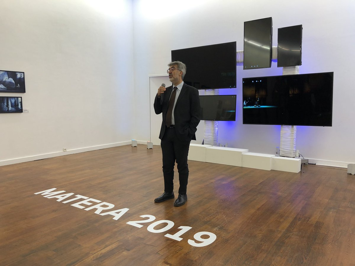 An extraordinary year presented with exhibit about...