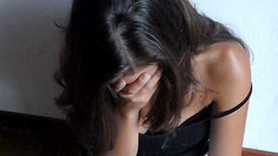 Violenza sulle donne, la Regione Veneto lancia cam...