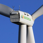 Image for the Tweet beginning: Iberdrola enters Australia market with