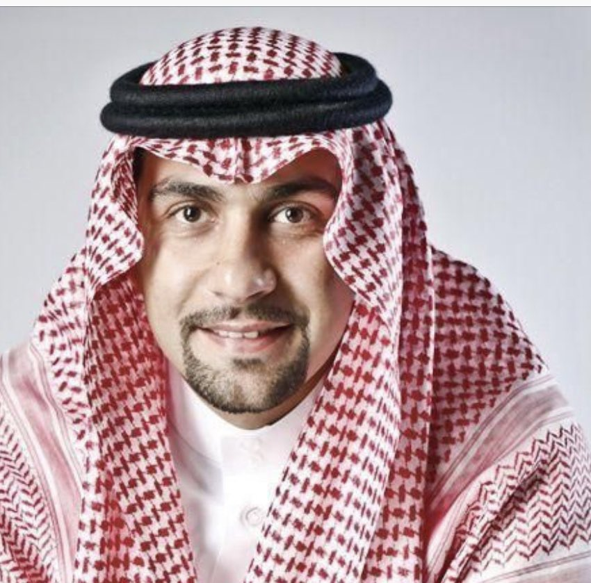إبراهيم الماجد On Twitter مؤهلات الرئيس التنفيذي لـ