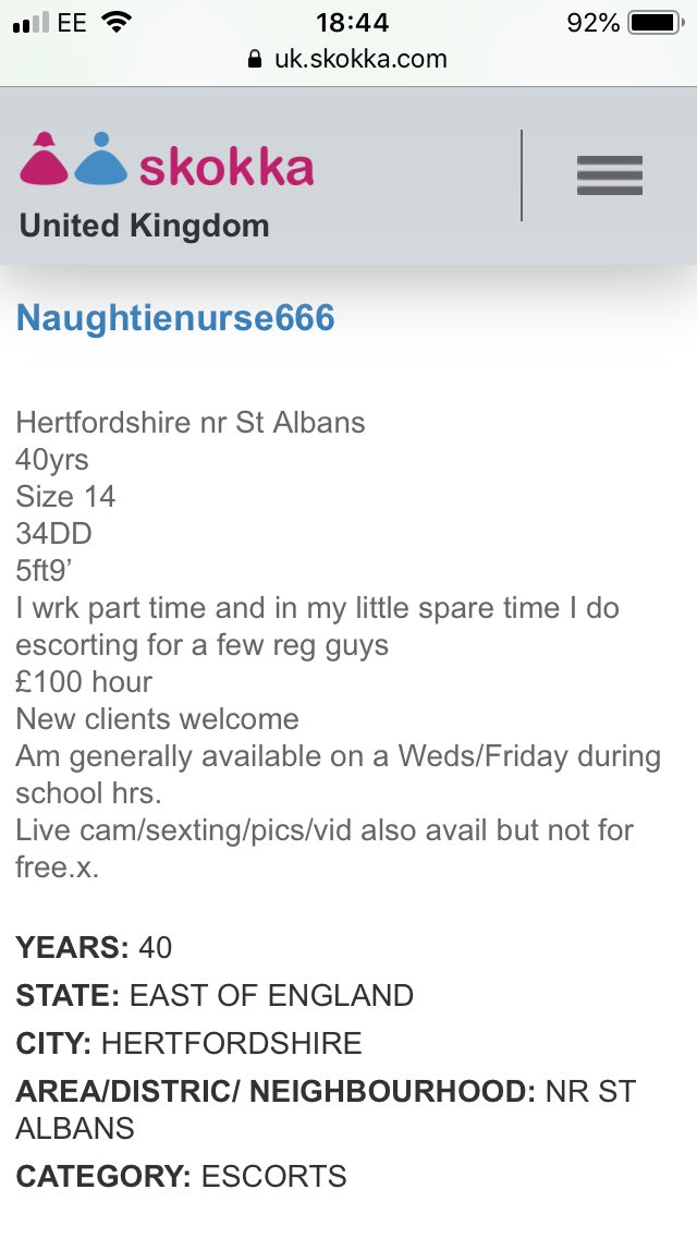 free hertfordshire web cam sex