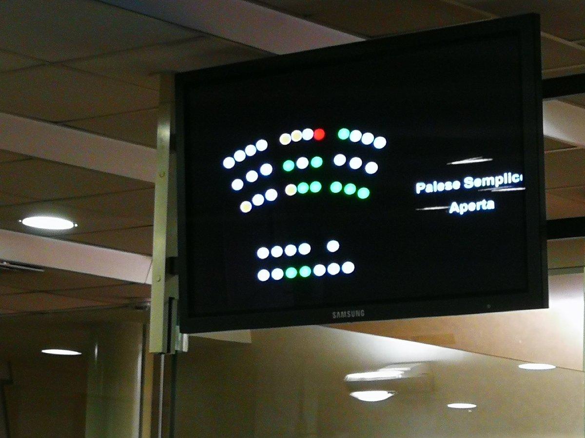 Il Consiglio approva bilancio consolidato degli en...