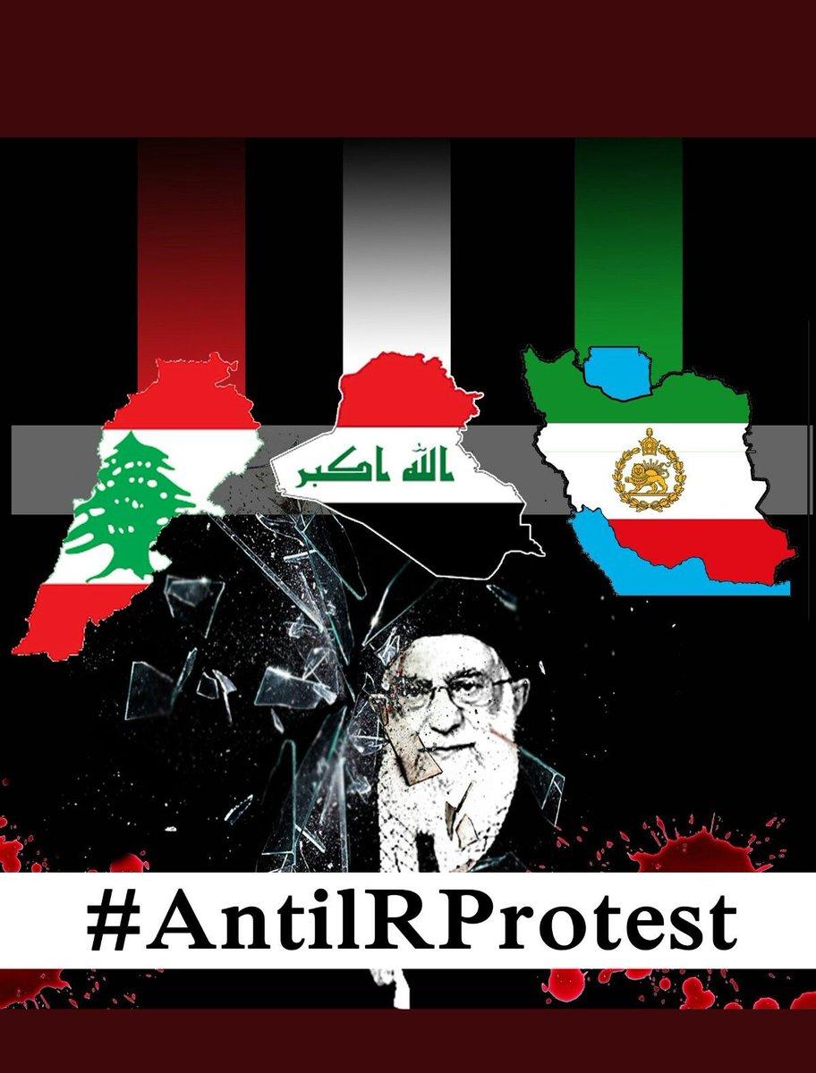 #Internet4Iran