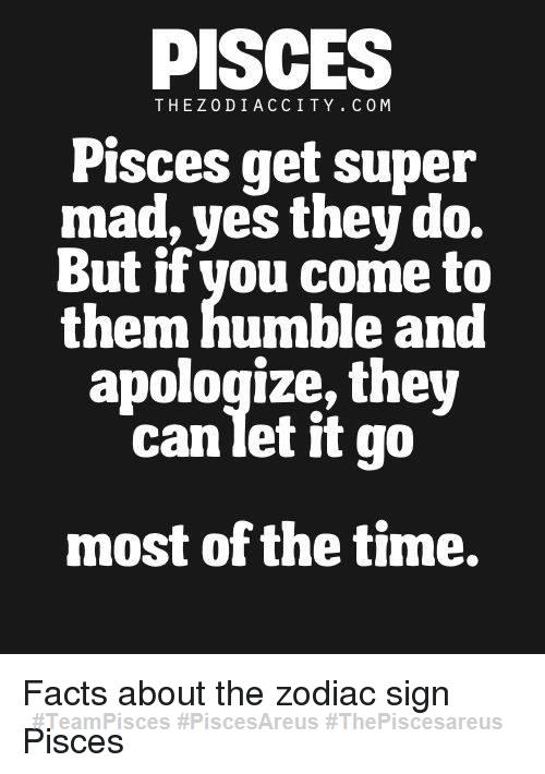 P I S C E S + L I F E  🔥😊♓#TeamPisces #PiscesAreus #ThePiscesareus #RepostandLike#Zodiac #Pisces #Explore #Astrology#potd #qotd #positive #new #memes