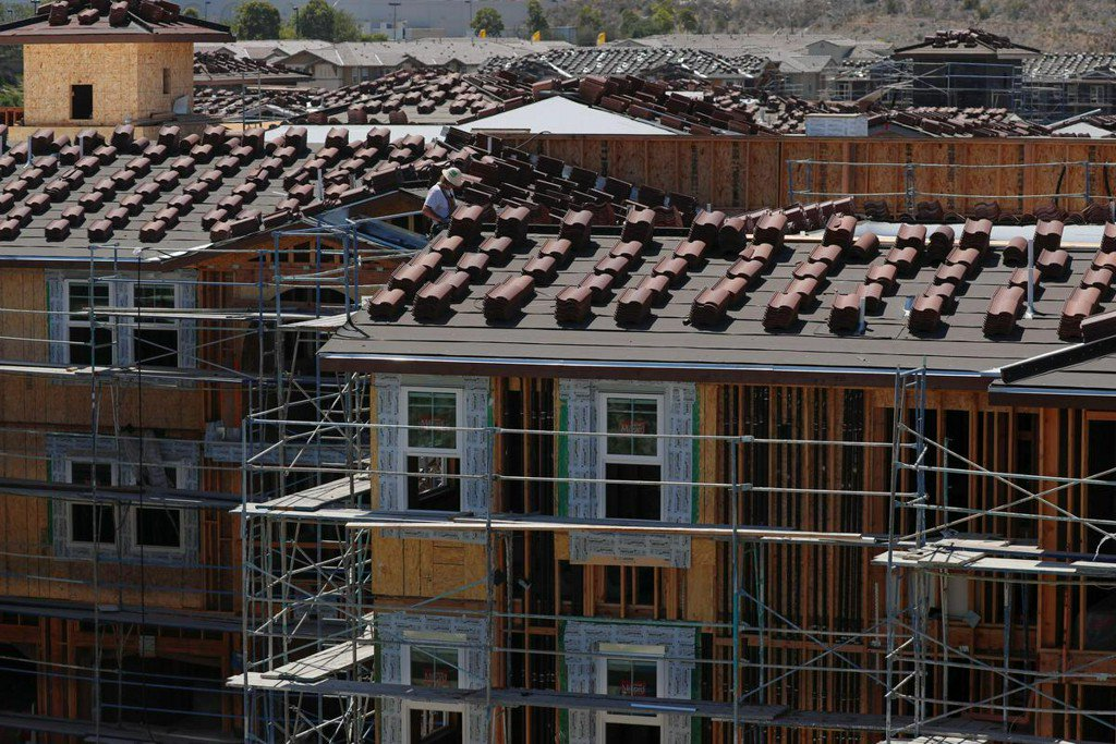 Lower mortgage rates boost U.S. housing starts, building permits https://reut.rs/2CZIFRO