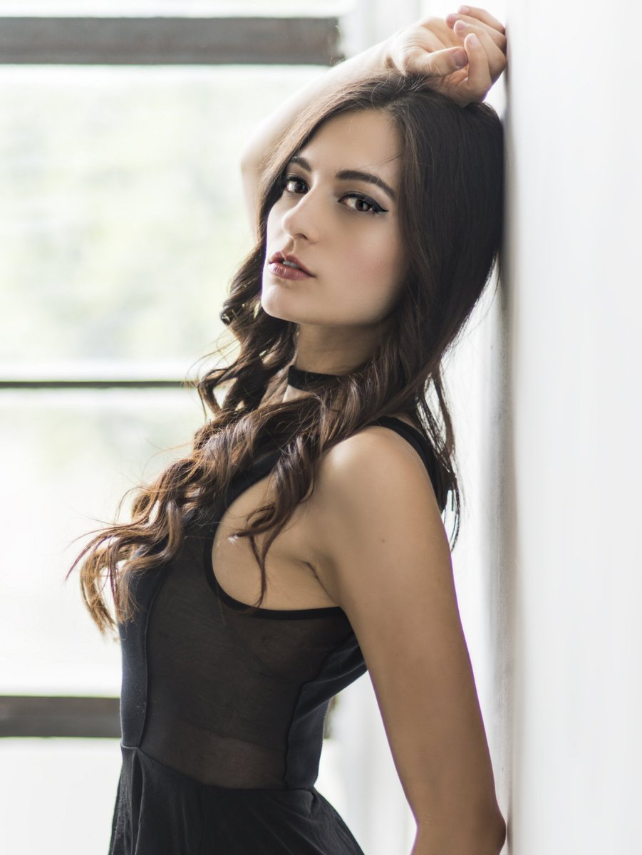 Kara Corvus Age