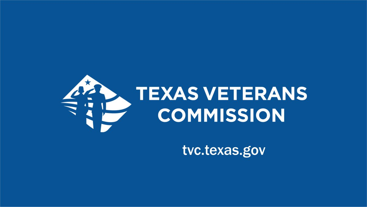 All Texas veterans who served in the Vietnam War are eligible to receive a free copy of the book. Those interested can contact their local @TexasVeterans office for more info: https://www.tvc.texas.gov/