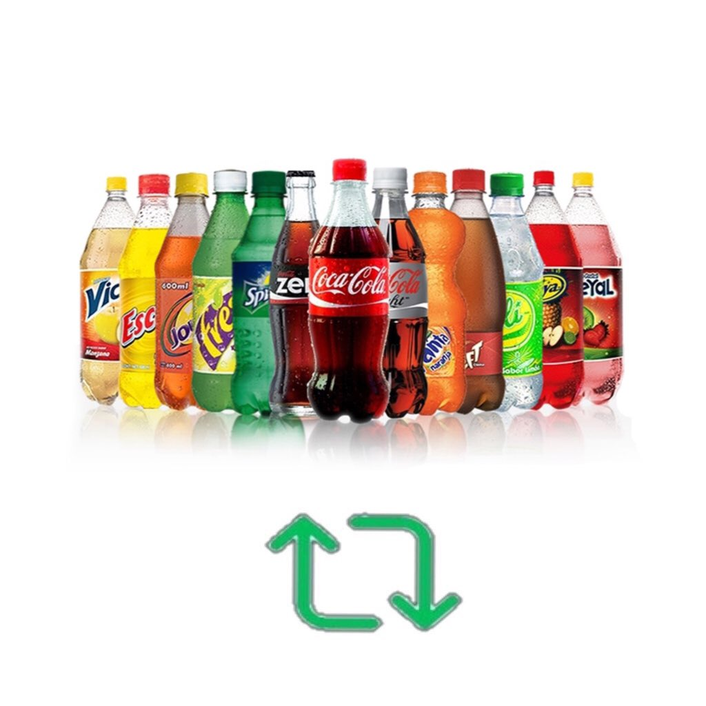 Fizzy Drinks or Water?? https://t.co/X2QNeUpm0C