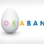Image for the Tweet beginning: IdeaBank - We Invest In