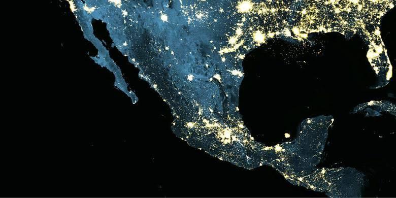 https://enriquearce8604.blogspot.com/2019/11/mexico-imagenes-de-la-cultura-dw.html…Cuesta trabajo entender la compleja situación que vivimos, pero dentro de ese caos tengo algo claro...