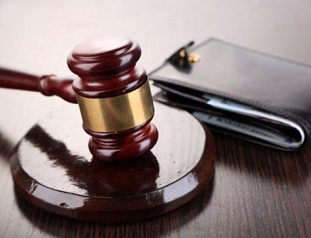 апелляция по административному делу по налогам