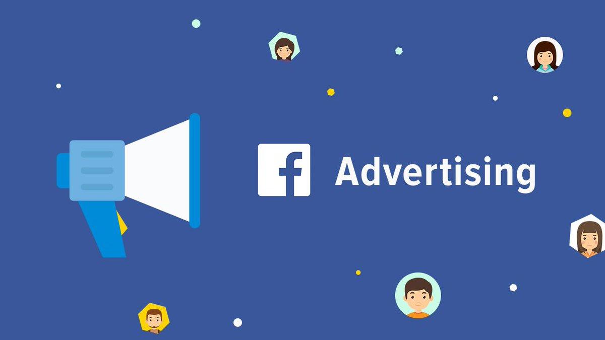 【人気記事】たった3,000円で19倍の流入を獲得できる? 通常投稿でも「Facebook(フェイスブック)広告」が必須な理由