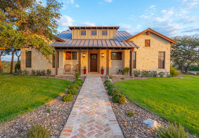 See a virtual tour of my listing on 176 S Majestic View Dr #Fredericksburg  #TX   #realestate   http://tour.corelistingmachine.com/home/TMJ7KP