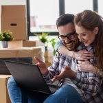Will online portals help your multifamily business grow? Learn more about it here: https://t.co/EWd33udWjM #multifamily