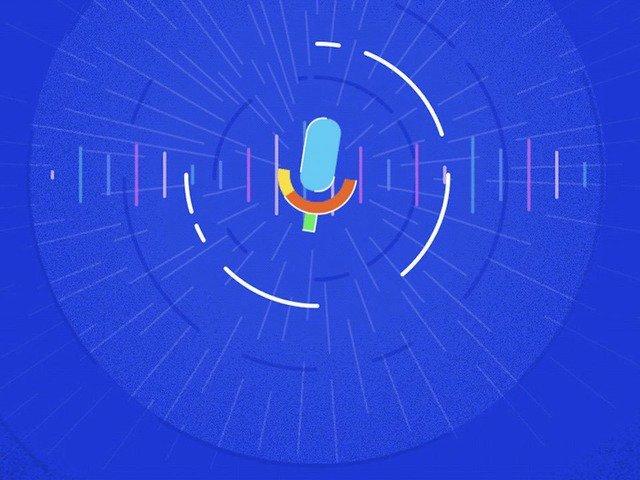 グーグルの「Google Assistant」などの音声アシスタント機能を悪用して、音声コマンドを使ってAndroid端末に不正アクセスすることを可能にする脆弱性が見つかった。