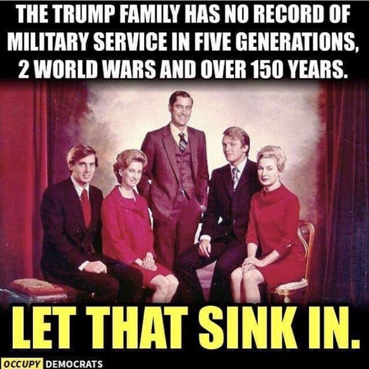 Fuck you traitor tot #AllRoadsLeadToPutin #TreasonousBastards #Kremlinannex #PutinsPuppets #BloodOnTrumpsHands #TrumpBribery #TrumpBetrayedOurAllies #TrumpGenocide #TrumpKillsChildren #TrumpsAnInternationalDisgrace #TrumpCrimeFamily #TrumpBodyCount