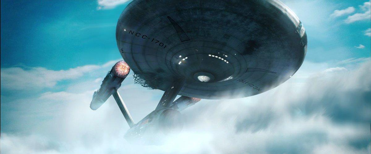 Star Trek 4 eyes Fargo, Legion creator Noah Hawley to direct