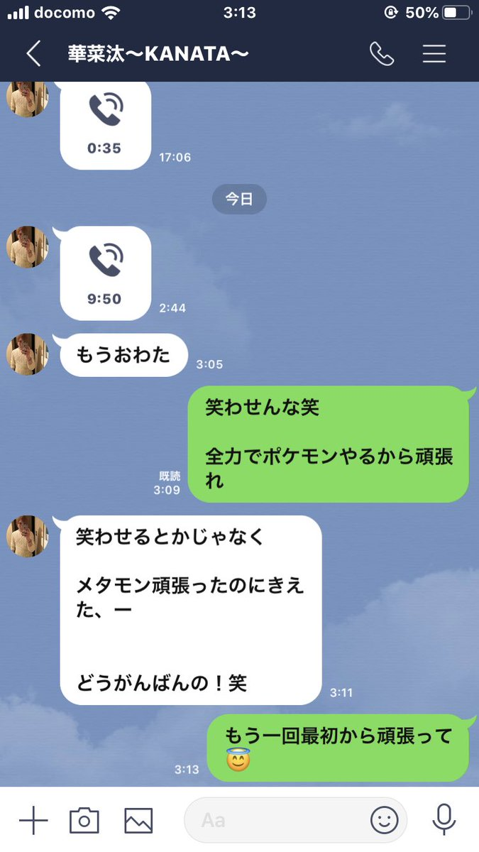 盾 厳選 剣 ポケモン メタモン