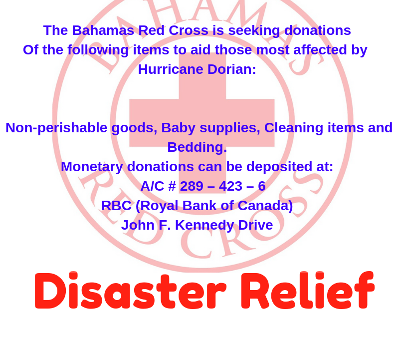 #HurricaneDorain #2019 = Devastation Destruction Fear Tears >>>>HomesDestroyed BusinessesGone FamiliesDisplaced NeedIsGreat>>>#PleaseConsiderAssistance >>>Thots Prayers Financial ...#HelpUsHelp  https://t.co/U2napj7OoH  https://t.co/tpfdXQ7WBc https://t.co/lfX9uQGCOX