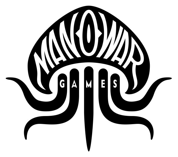 Finally updated the Man-O-War Games logo! HUGE improvement compared to the old one. Although the old one was just a rough idea  #indiegames #indiegamedev #indiedev #indiedevs #indiegame #gamemaker #indiegamedeveloper #retrogames #retrogame #gamestudio #indiestudio #indiedevstudio pic.twitter.com/1evcclyWgv