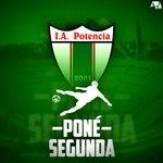 Image for the Tweet beginning: #PRIMERAAMATEUR  HOY 16 HS PARQUE PALERMO @ca_platenseuy