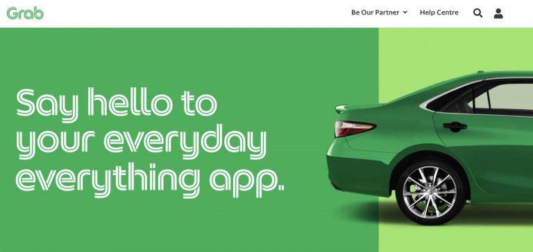 国内配車アプリ戦争ーーアジア・Grab、米国・Uber、中国・滴滴(DiDi)、勝敗の鍵握るのはJapan TaxiGrabが日本市場への参入を計画している。JapanTaxiと業務提携し日本の主要5都市にてサービス展開を目指す。ユーザーはGrabアプリを通してJapanTaxiを予約できるようになる。