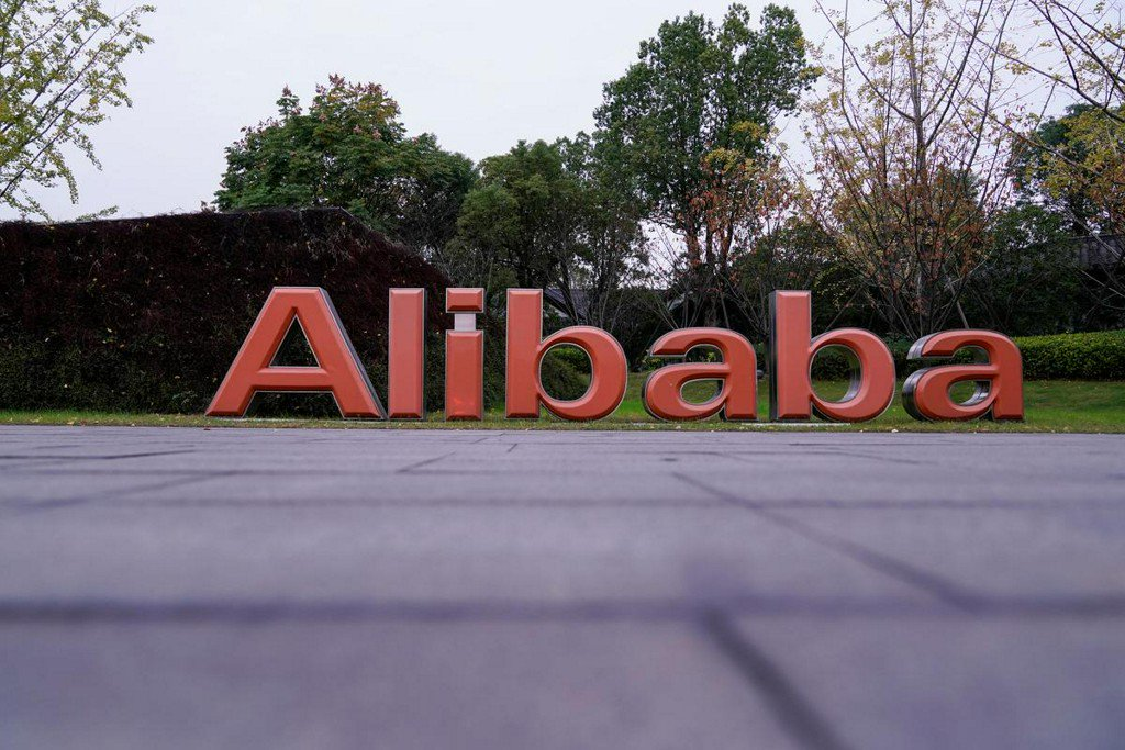 Alibaba will raise up to $12.9 billion in Hong Kong listing: sources  https://reut.rs/331u0A9