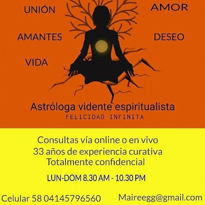 #carabobo #sandiego #amor #suerte #vida #abundancia #relación #consultas #uniones #ayuda #brujeria #brujo #vidente #claridad #caminos