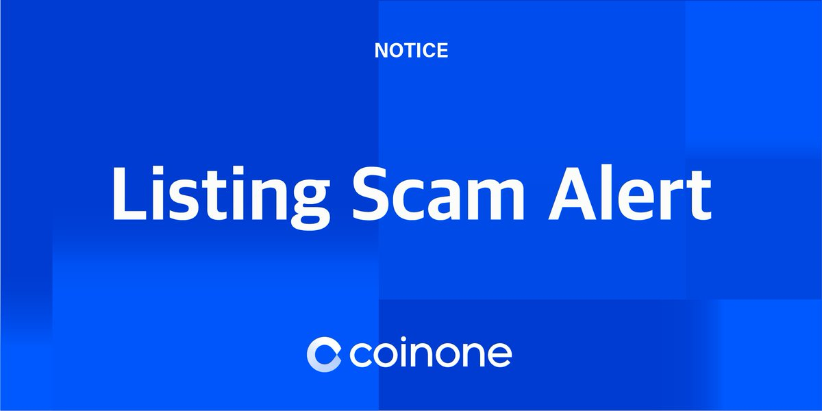 coinone exchange login