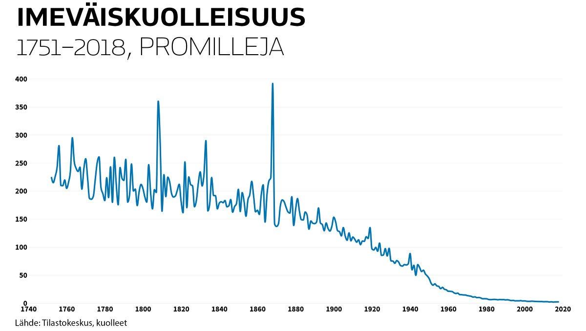 Zdarma seznamky webové stránky Polsko