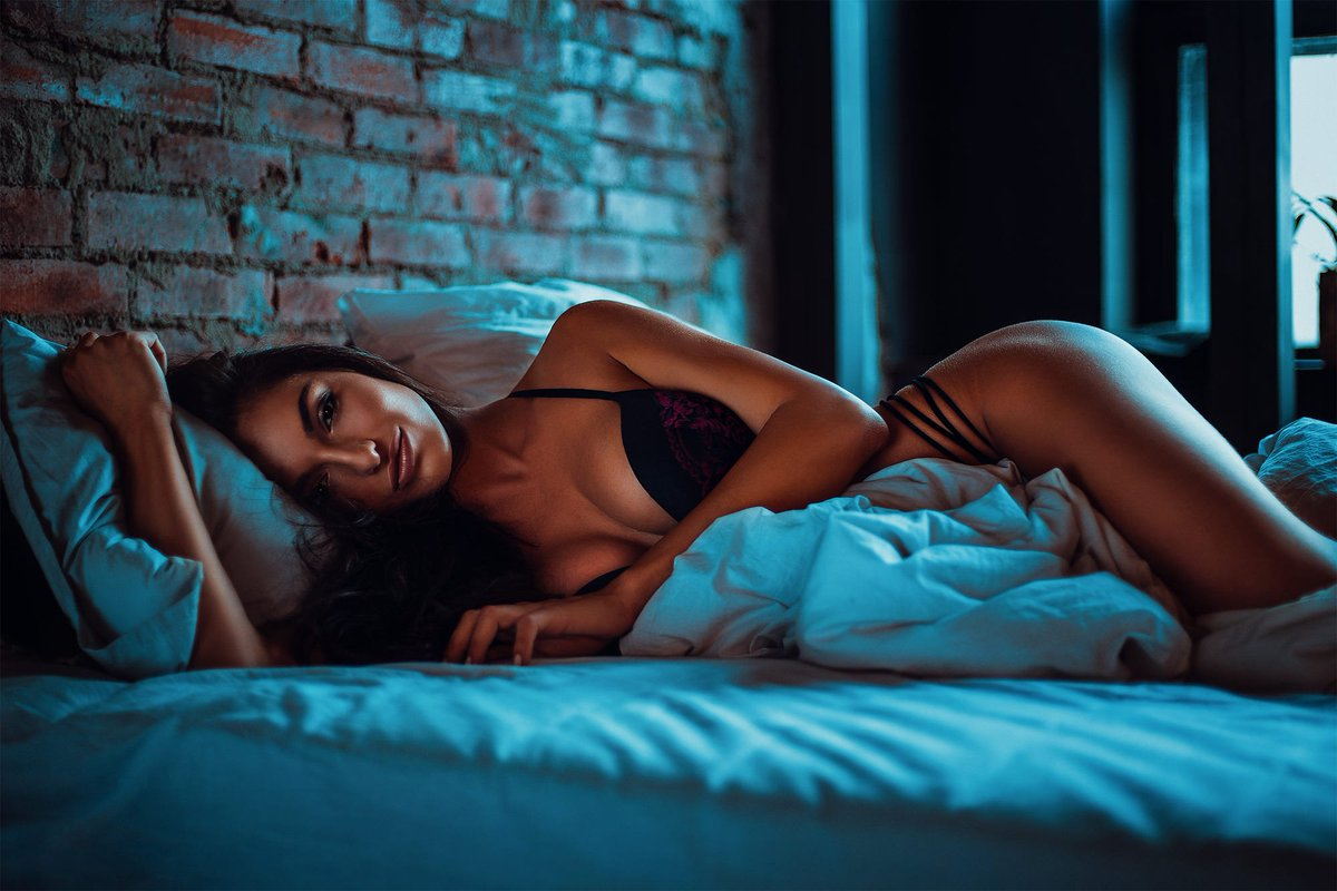 Imphal photo calling service in full nude one hour half hour ok