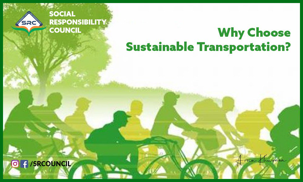Go #Green &  have a low impact on the #Environment while balancing our current and future needs along with staying fit. #Walking #cycling, #CarPooling are the new in trends. Be a trendsetter. Learn more at the 2nd Sustainable Environment & #EnergySummit an initiative by @Srcdelhipic.twitter.com/8Iqtta1x0P