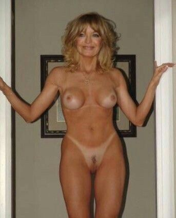 """November 21:Happy 74th birthday to actress,Goldie Hawn(\""""Cactus Flower\"""")"""